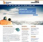 New website launched for Envision Utah