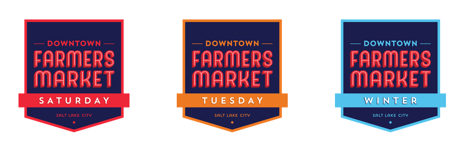 Downtown_Salt_Lake_City_Farmers_Market_by_Urban_Food_Connections_-_Home.png
