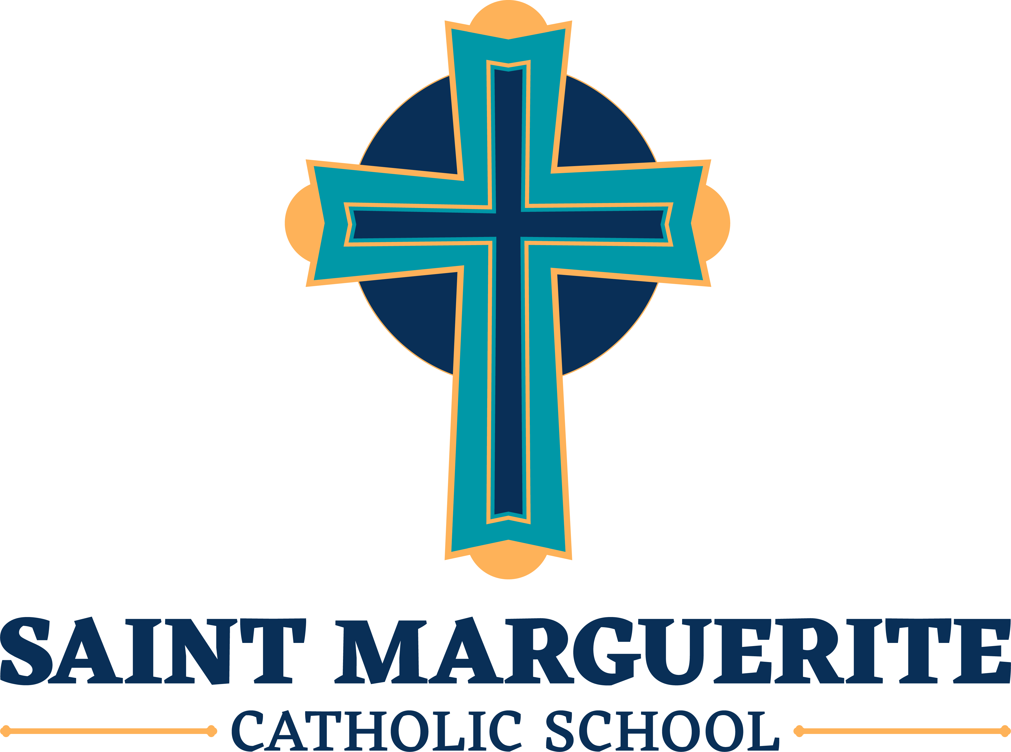 St-Marguerite_primary_logo.png