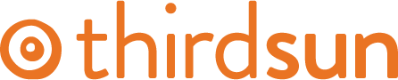 Third Sun | Utah Web Design and Branding