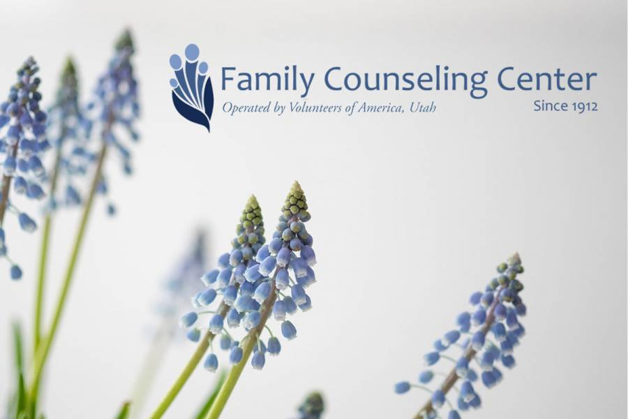 Family Counseling Center — Operated By Volunteers of America