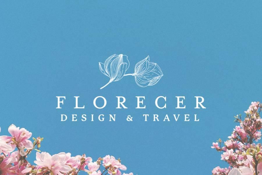 FLORECER Design & Travel
