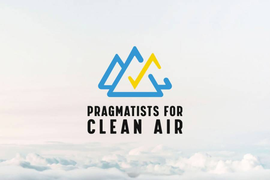 Pragmatists for Clean Air
