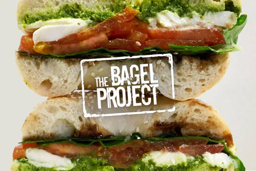 The Bagel Project