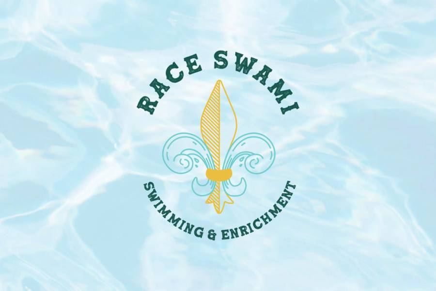 Race Swami