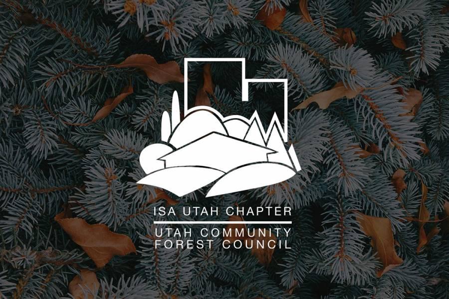 Utah Community Forest Council