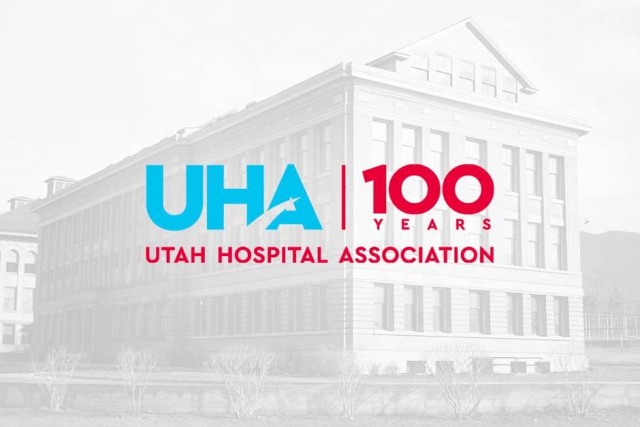 Utah Hospital Association
