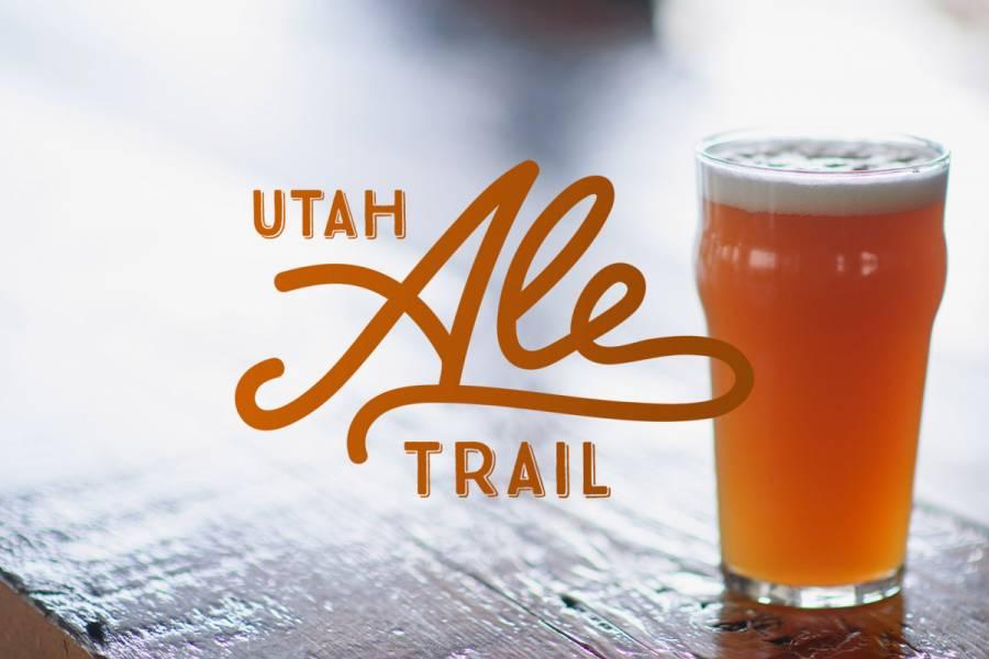 Utah Ale Trail