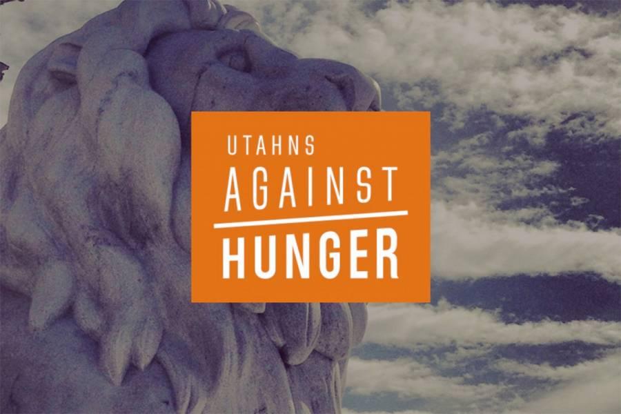 Utahns Against Hunger