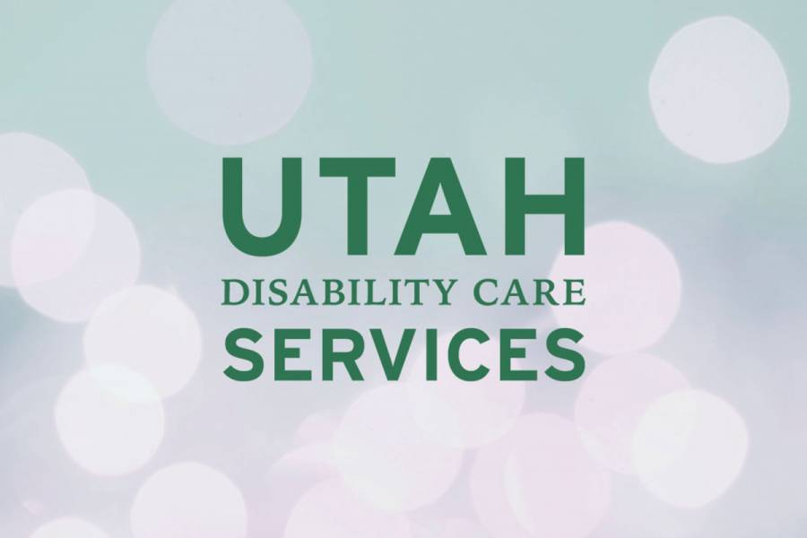Utah Disability Care Services