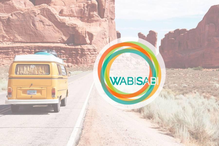 WabiSabi Moab