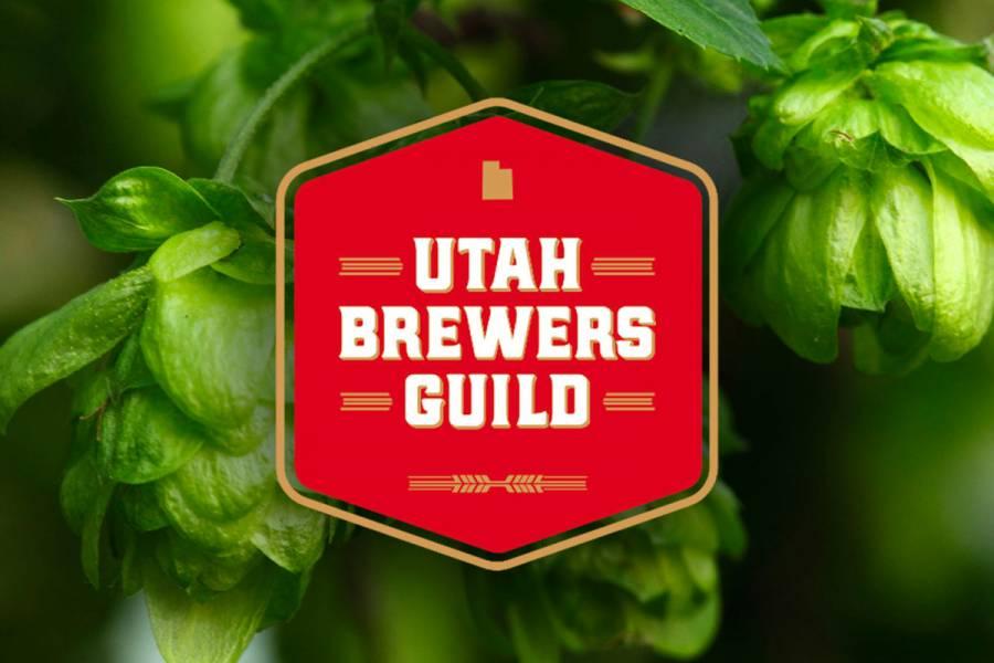 Utah Brewers Guild