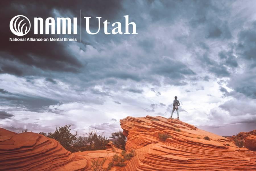 NAMI Utah