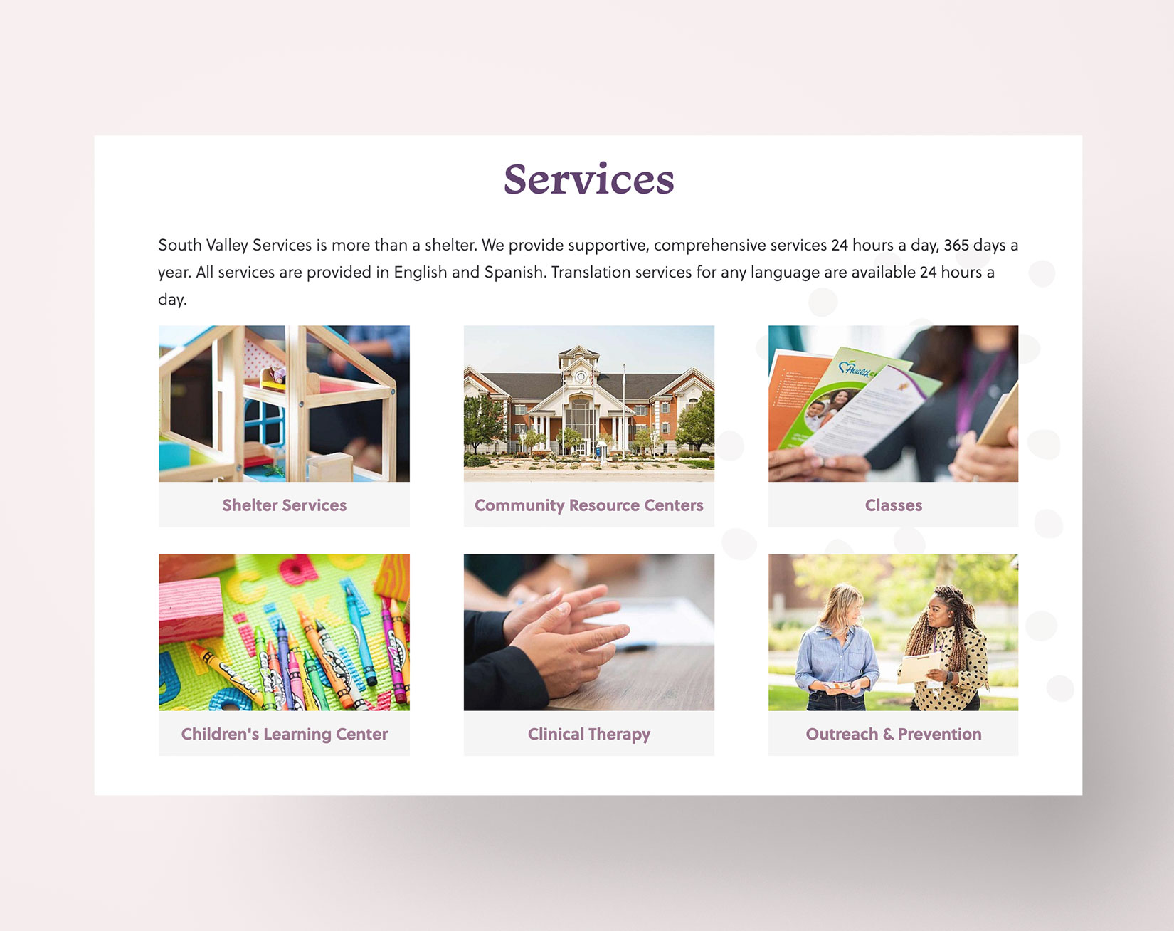 svs services cropped