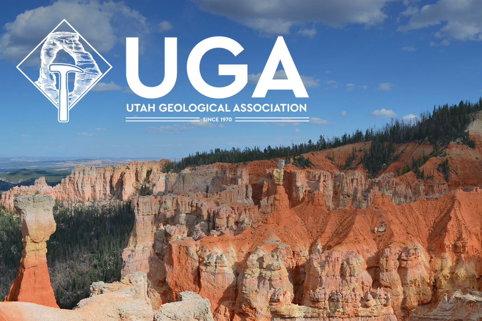 Utah Geological Association