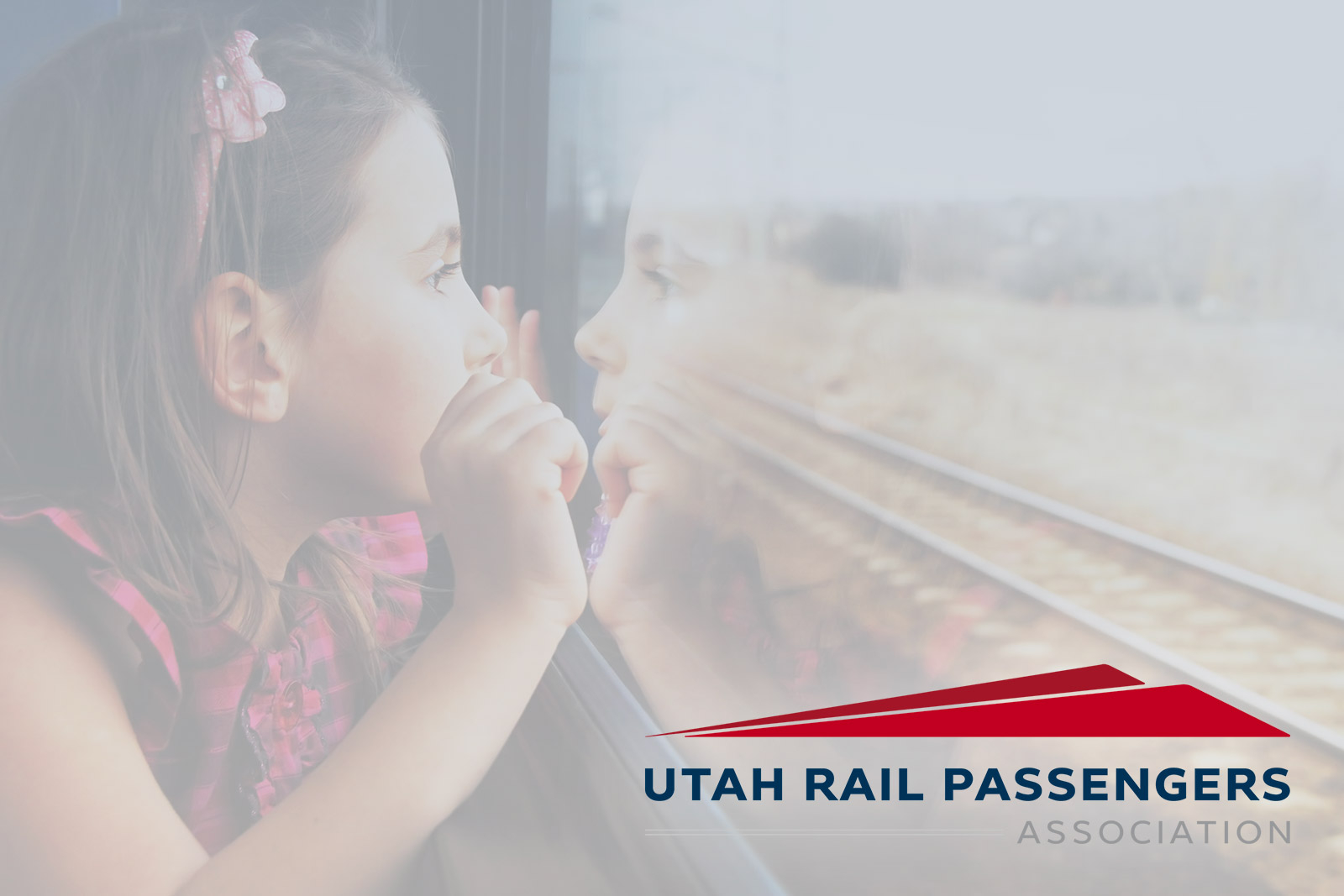 Utah Rail Passenger Association