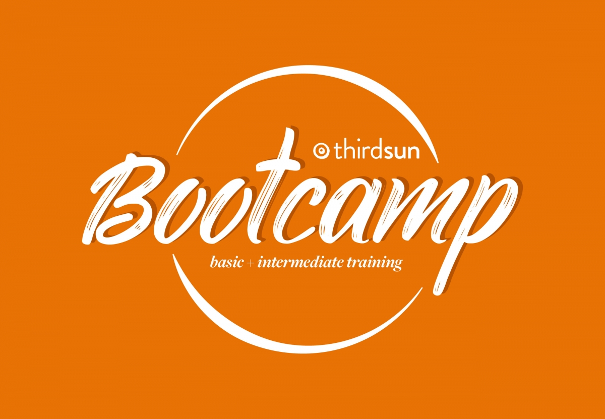 Survey Says: You'd Like Our Bootcamp!
