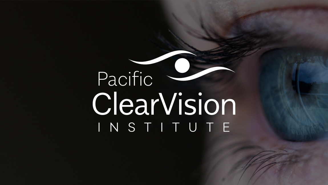 Pacific ClearVision