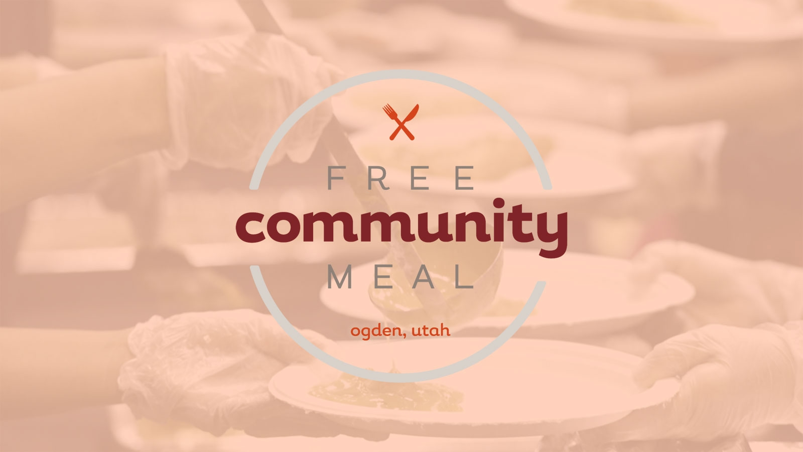 Free Community Meal of Ogden