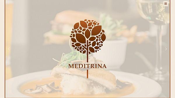 Meditrina