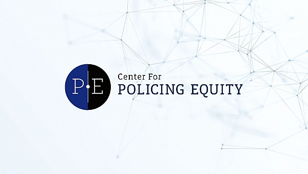 Center for Policing Equity