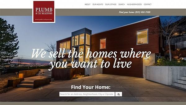 Plumb & Company Real Estate