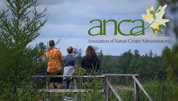 Association of Nature Center Administrators