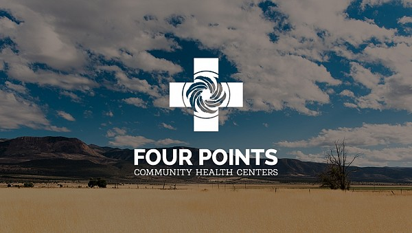 Four Points Community Health Centers