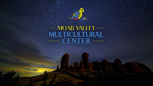 Moab Valley Multicultural Center
