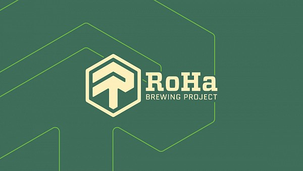 RoHa Brewing Case Study