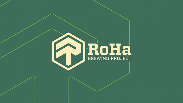 RoHa Brewing Case Study