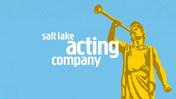 Salt Lake Acting Case Study