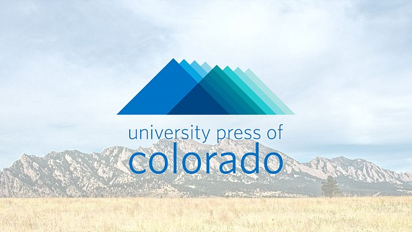 University Press of Colorado Case Study
