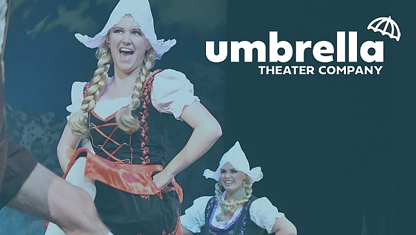 Umbrella Theater Company