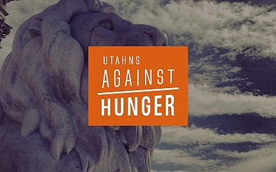 Utahns Against Hunger
