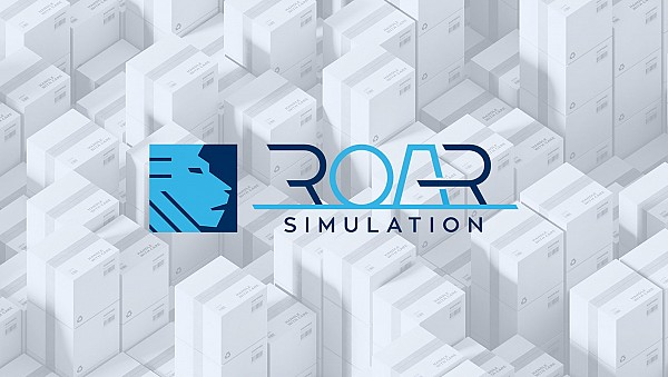 Roar Simulation