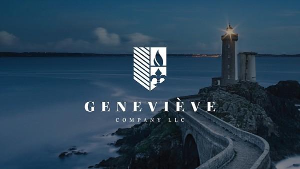Geneviève Company