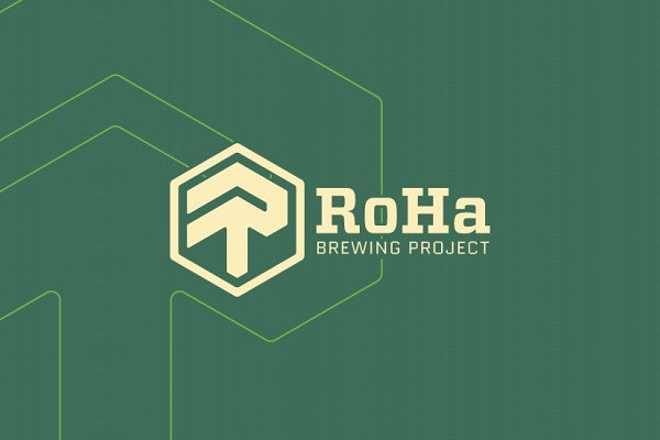 RoHa Brewing Project
